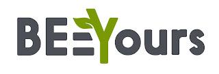 BEEYours.net