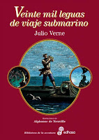https://clasesparticularesenlima.files.wordpress.com/2015/06/20-000-leguas-de-viaje-submarino.pdf