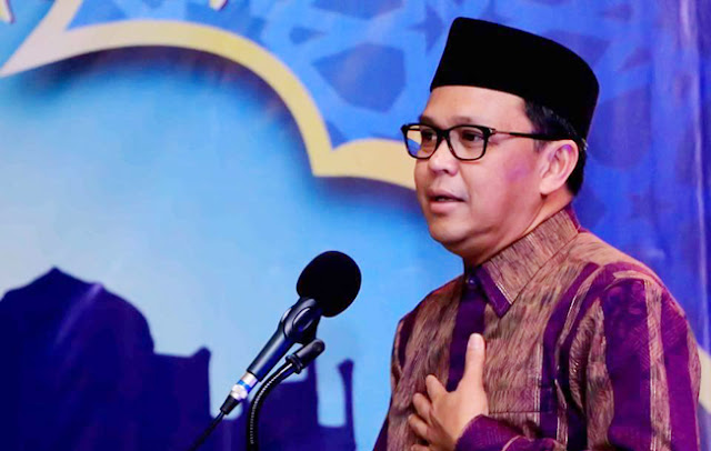 Nurdin Abdullah, Pilgub Sulsel