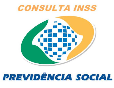 Consultar tempo de contribuição INSS pelo CPF