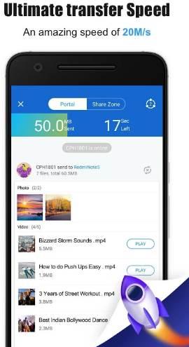 shareit ad free mod apk download