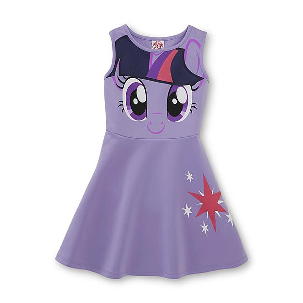 You searched for: my little pony dress! Etsy is the home to thousands of handmade, vintage, and one-of-a-kind products and gifts related to your search. No matter what you're looking for or where you are in the world, our global marketplace of sellers can help you find unique and affordable options.