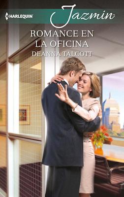 DeAnna Talcott - Romance En La Oficina
