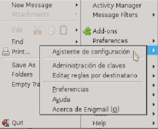 Administración_claves