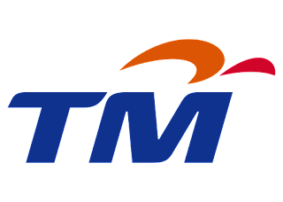 Jawatan Kosong Telekom Malaysia (TM)