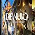 ماهو Denuvo و الالعاب الي تستخدمة
