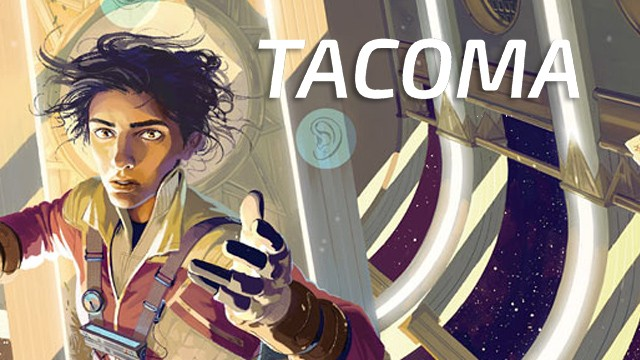 Tacoma Review