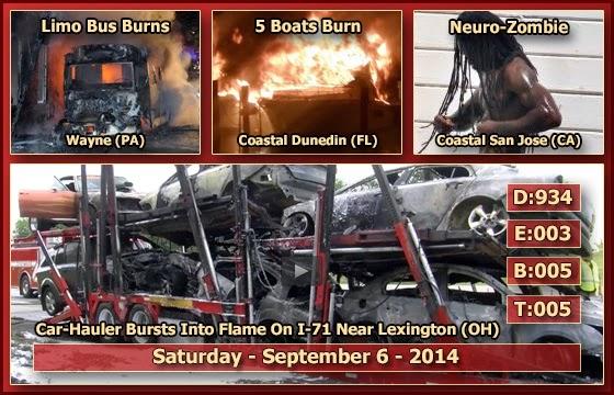 burnin rubber crash n burn y8