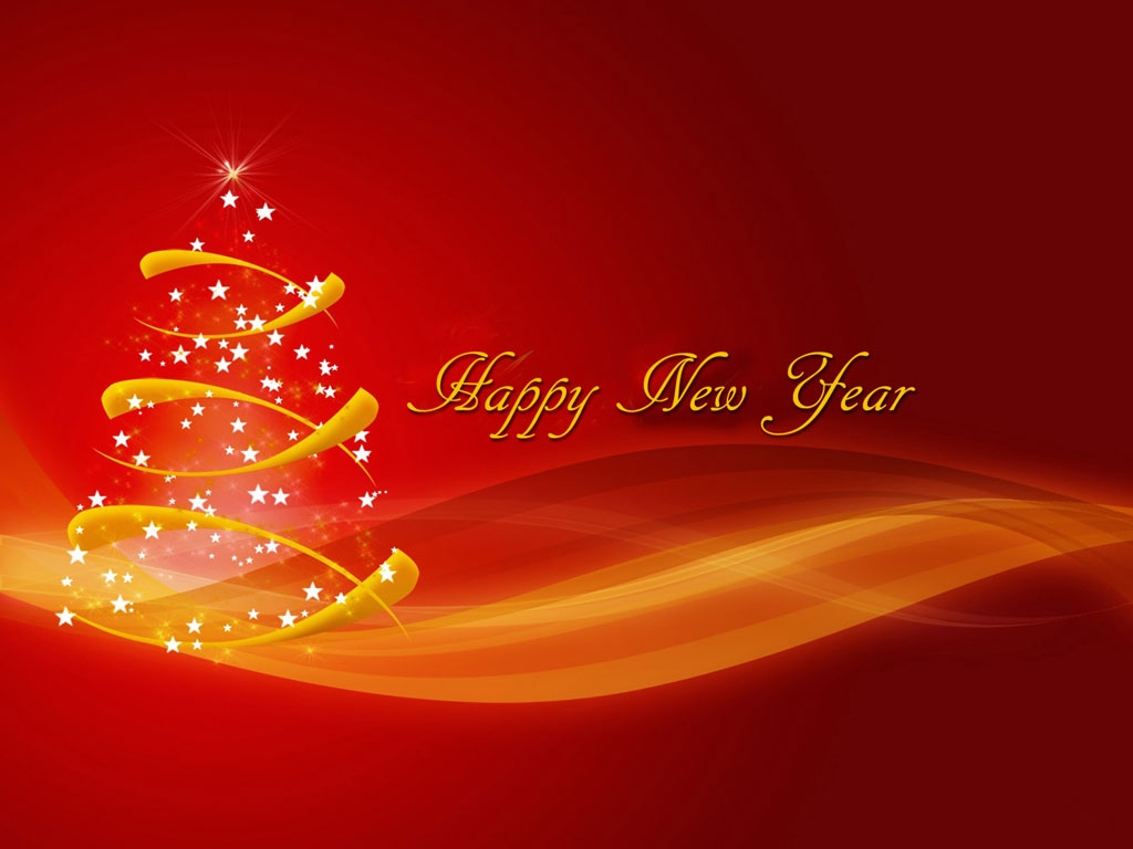 Amazing New Year Wishes Wallpapers: Most Beautiful Happy New Year Wishes Greetings Cards