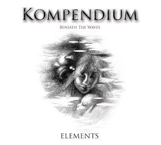 Kompendium Elements