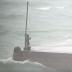 Video Lelaki Berani Mati Sempat Selfie Ketika Ribut Typhoon Melanda