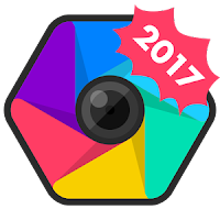 Download S Photo Editor - Collage Maker VIP