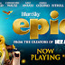 Enter the Epic Movie and Ecos Pods Giveaway!