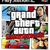 Download game Grand Theft Auto - Liberty City Stories PS2 ISO