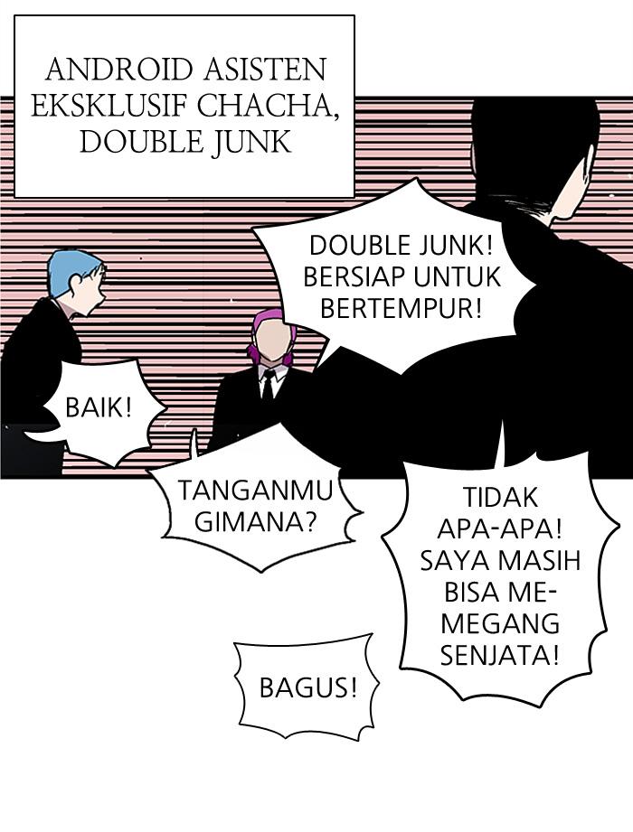 Dilarang COPAS - situs resmi www.mangacanblog.com - Komik nano list 036 - chapter 36 37 Indonesia nano list 036 - chapter 36 Terbaru 35|Baca Manga Komik Indonesia|Mangacan