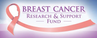 Breast Cancer Research and Support Fund