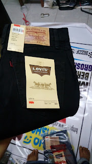Alamat Pusat Grosir Celana Jeans di bandung