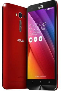 best-mobile-phone-under-12000-rupees-in-india-zenfone-2-laser-5.5