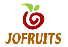 JOFRUITS
