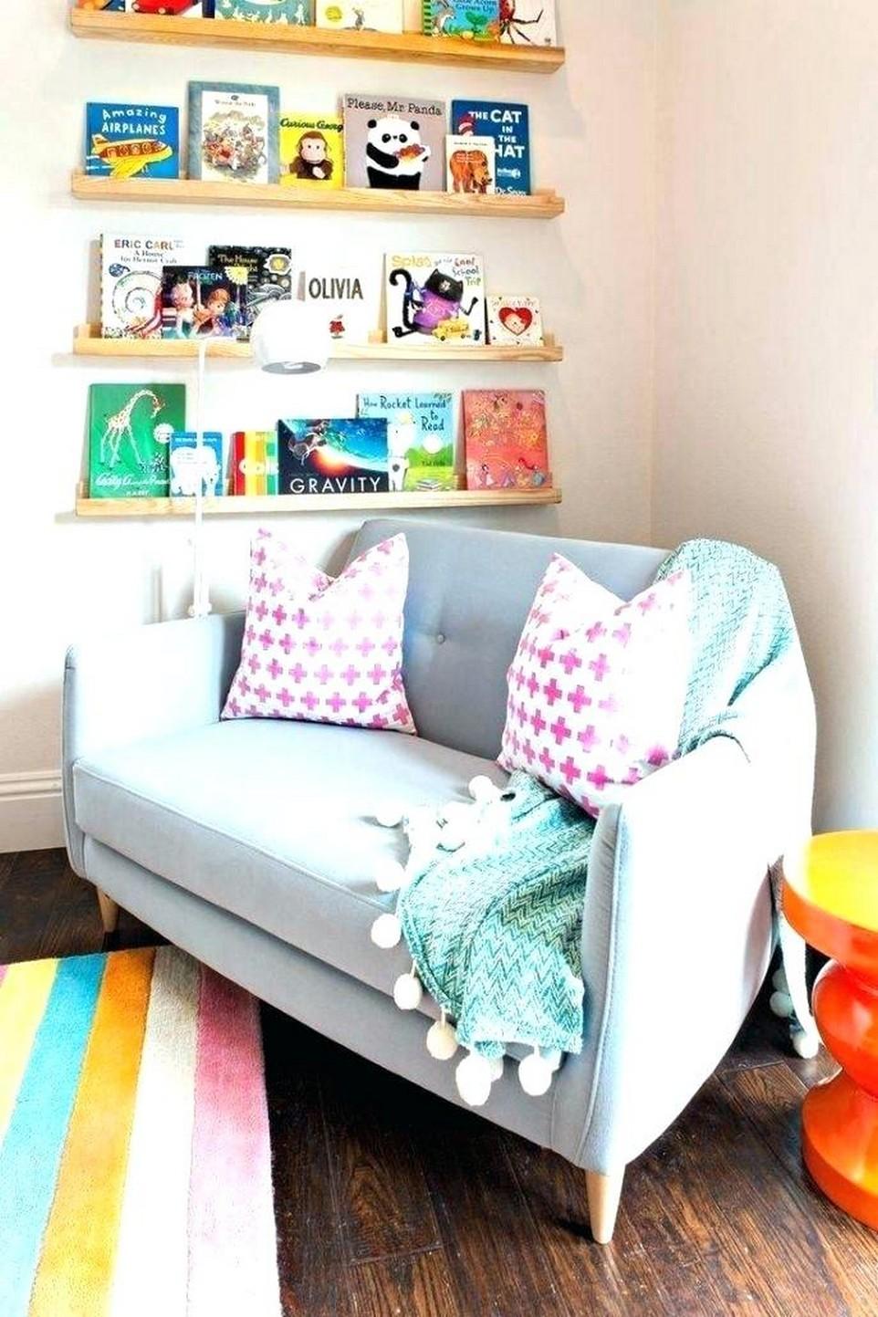 36++ Wonderful Play Room Decoration Concept