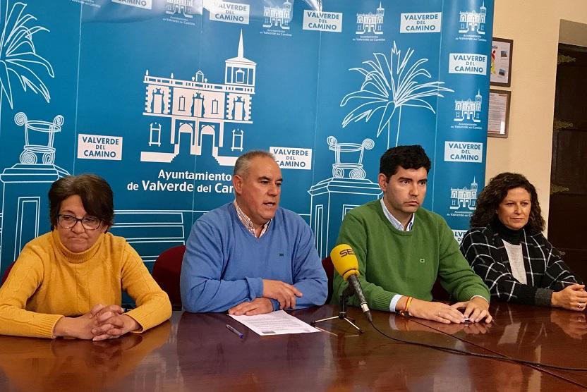 http://www.esvalverde.com/2018/12/campana-juguete-solidario-2018.html
