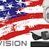 Download - Tải phần mềm KBiVMS xem camera KBVISION USA trên máy tính