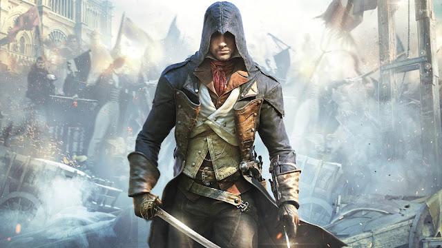Assassins-Creed-Movie-Photo-5