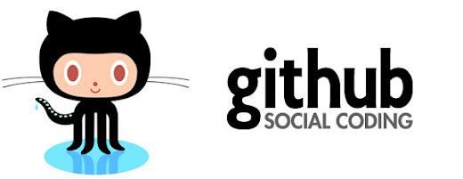 Cara Menyimpan File JavaScript dan CSS di Github