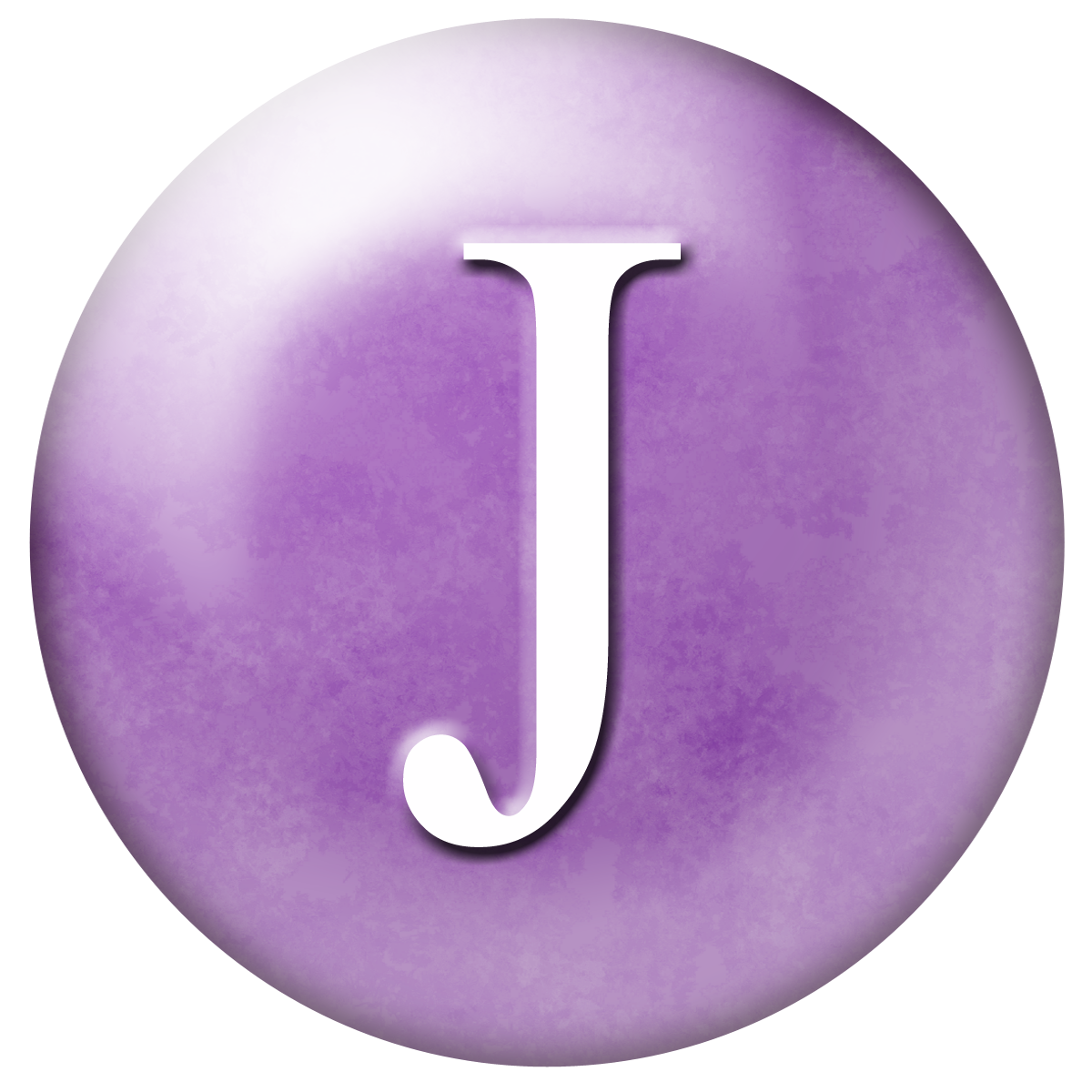 Purple J Pictures to Pin on Pinterest - PinsDaddy