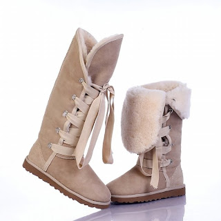 2adb38fe1ae UGG Roxy Tall Boots 5818 Light Sand For Sale - qc inspection services