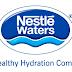 وظائف شاغرة لدى شركة غدير للمياه المعدنية