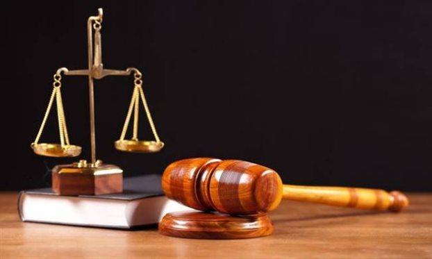 Μεταθέσεις και τοποθετήσεις δικαστών και εισαγγελέων σε Αργολίδα και Μεσσηνία