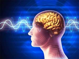 Psychotronic Weapons (Cybernetic Weapons/Mind Control) | The