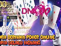 3 Cara Bermain Poker Online Supaya Selalu Menang