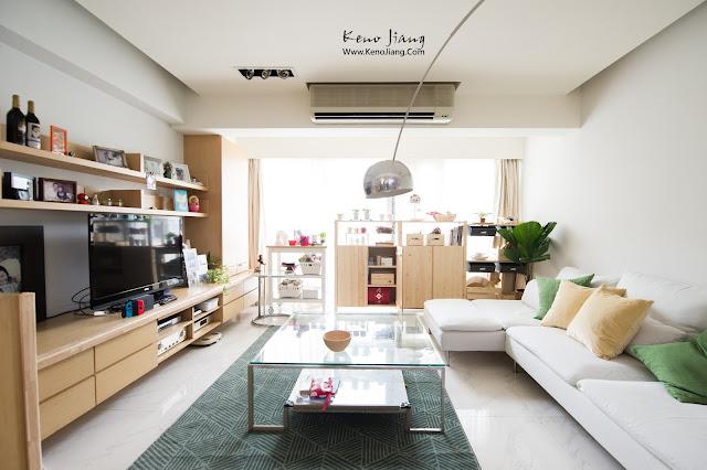 [商業攝影] | 網路廣編 | 商業攝影| IKEA x 辣媽@居家改造