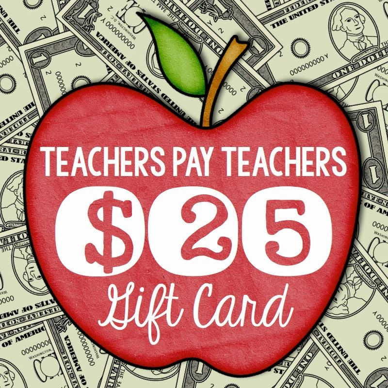 http://www.teacherspayteachers.com/Store/Teaching-In-Room-6