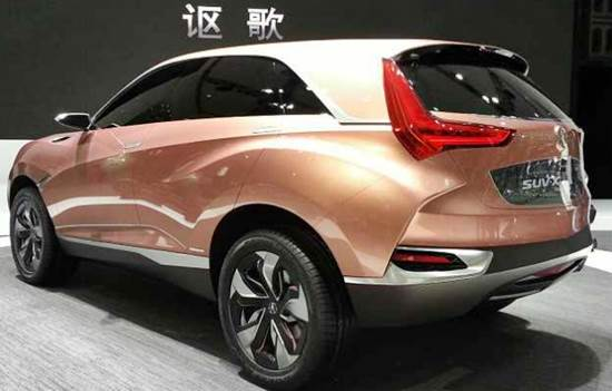 2019 Acura RDX Redesign and Price