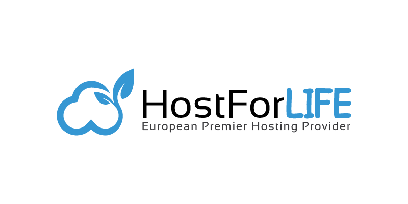 http://hostforlife.eu/ASPNET-Free-Trial-Cheap-European-Hosting-Plans