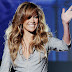 Jennifer Lopez will pay $ 15 million for the return of American Idol