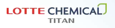 LOTTE Chemical Titan Foundation Scholarship