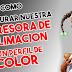 Configuración impresora e instalación del perfil de color (mi configuración personal)