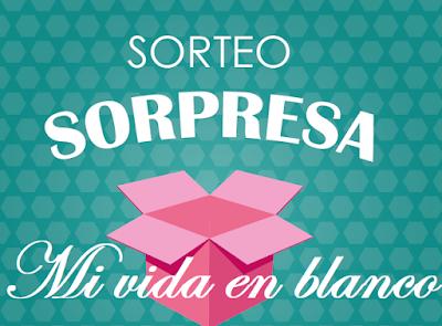https://mividaenblancobym.blogspot.com.es/2018/05/sorteo-400-seguidores.html