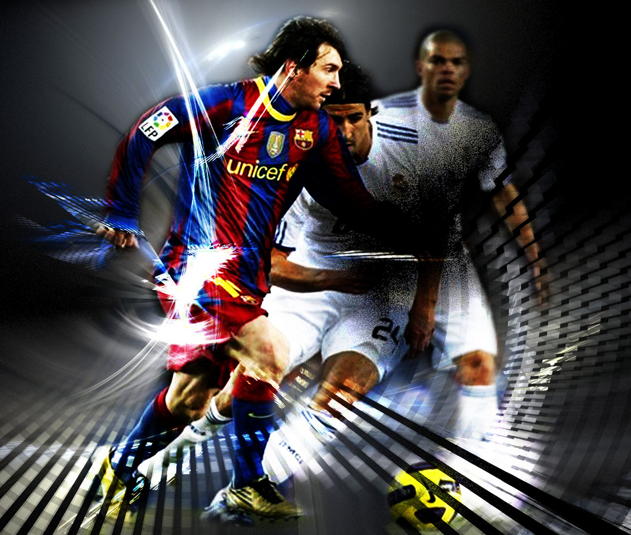 Messi 3d Wallpaper 2017 Lionel Messi 2013 Wallpaper Lionel Messi Best Soccer Player