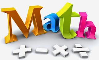 دروس الرياضيات : التكامل المجاميع العليا والسفلى : قصي هاشم
