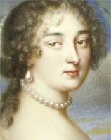 francoise-d-aubigne-madame-de-maintenon