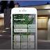 Apple lança atualização iOS 11.2.1 com HomeKit