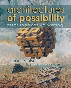 Architectures of Possibility
