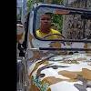 FPI Desak Aparat Tindak Tegas Keributan di Kulon Progo