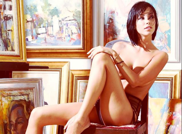 подборка эротических обоев на www.eroticaxxx.ru - Фото девушек арт-ню, бесплатно эротика (18+)