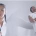 VIDEO | Walid – Ni Wewe | Download